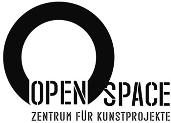 openSpace - 1143229.1