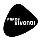 farce vivendi_small - 1285086.1