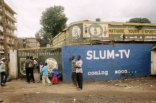 SLUM-TVcoming soon - 1294140.2