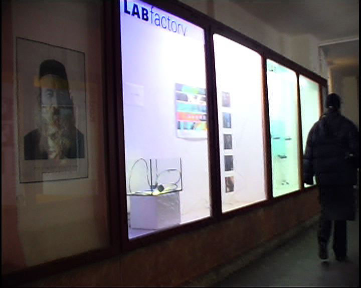 LABfactory display - 1302902.1